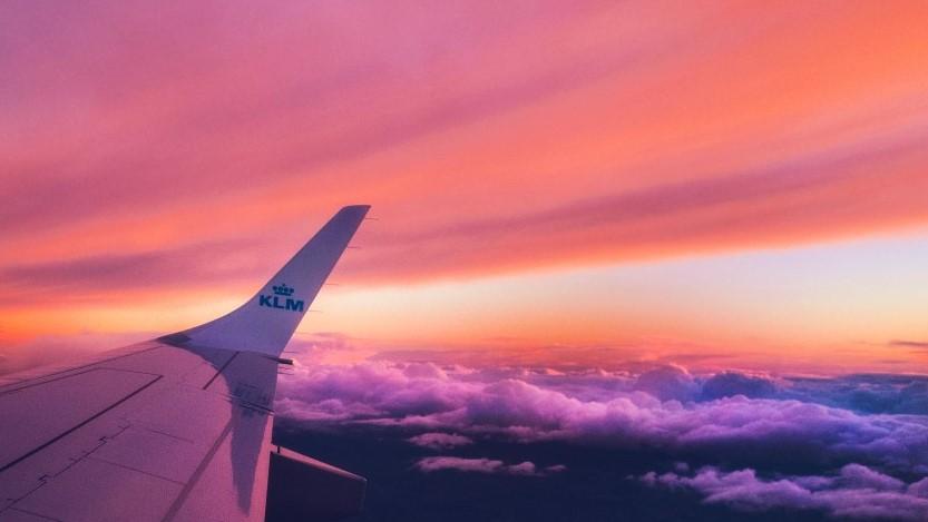 sri lanka op reis vliegticket