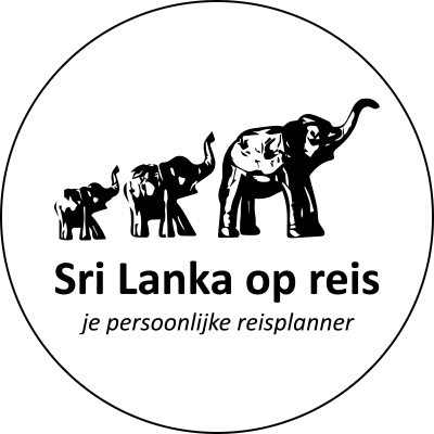 logo_srilanka-op-reis_slogan_rond_wit_border