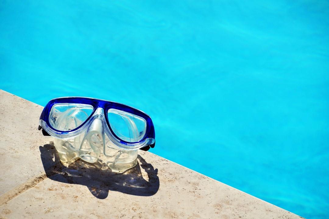 zwembad2 (Custom)