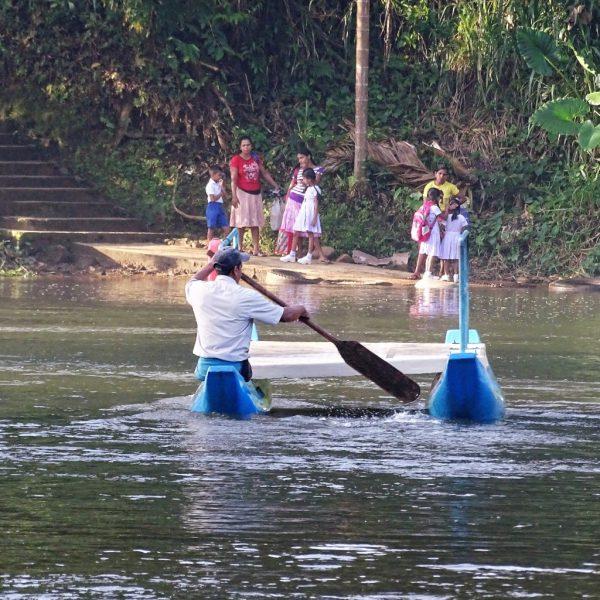 raften en canoying sri lanka