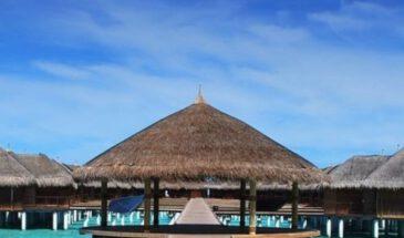 rondreis Sri Lanka met afsluiting op de Malediven