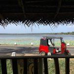 tuktuk (Aangepast)