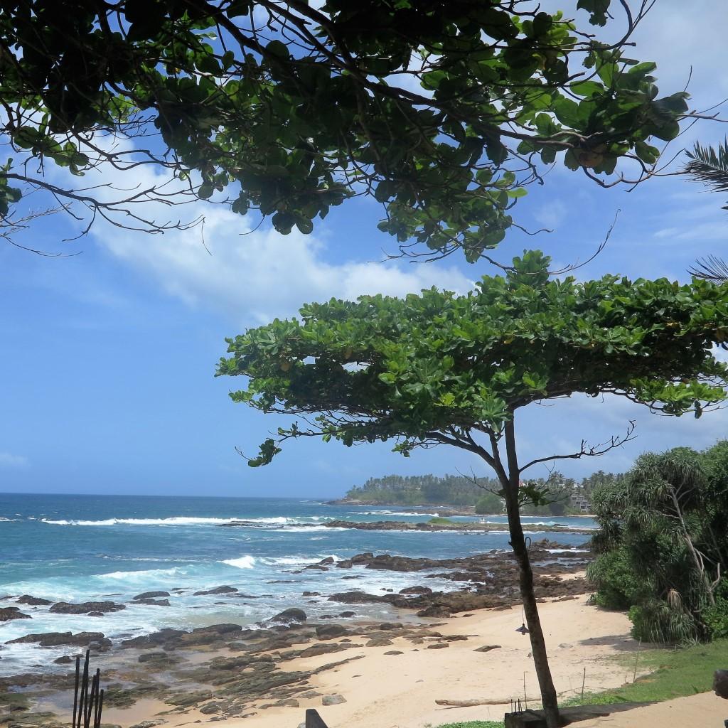 verlaten strand 2 (Aangepast)