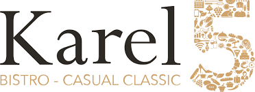 logo karel 5