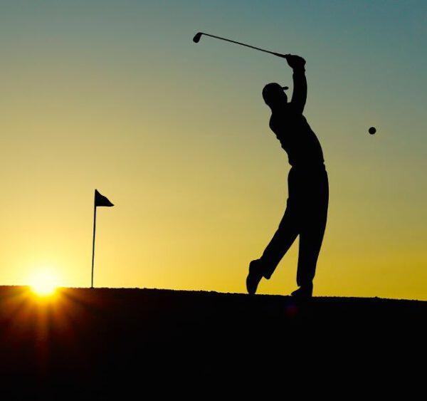 sri lanka op reis luxe golfreis