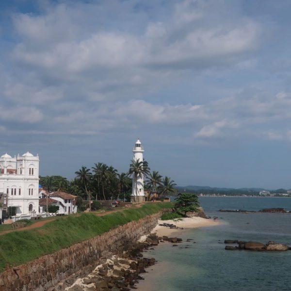 vestingwal Galle Sri Lanka