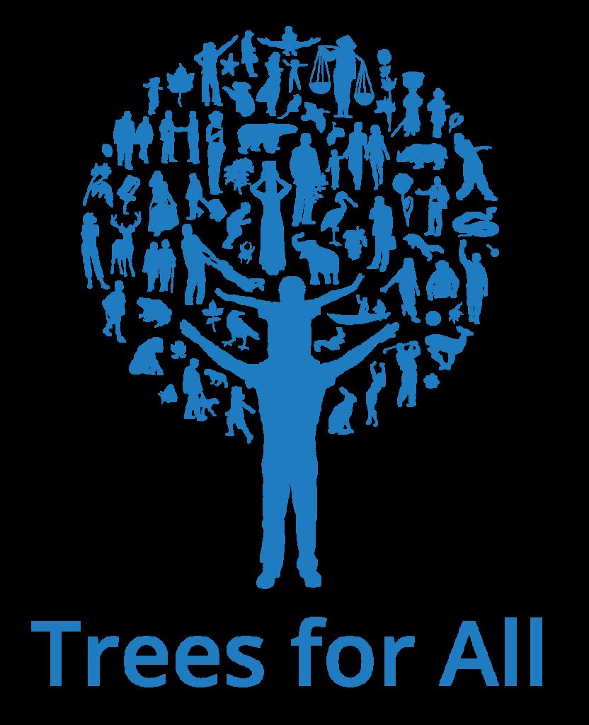 trees for all sri lanka op reis