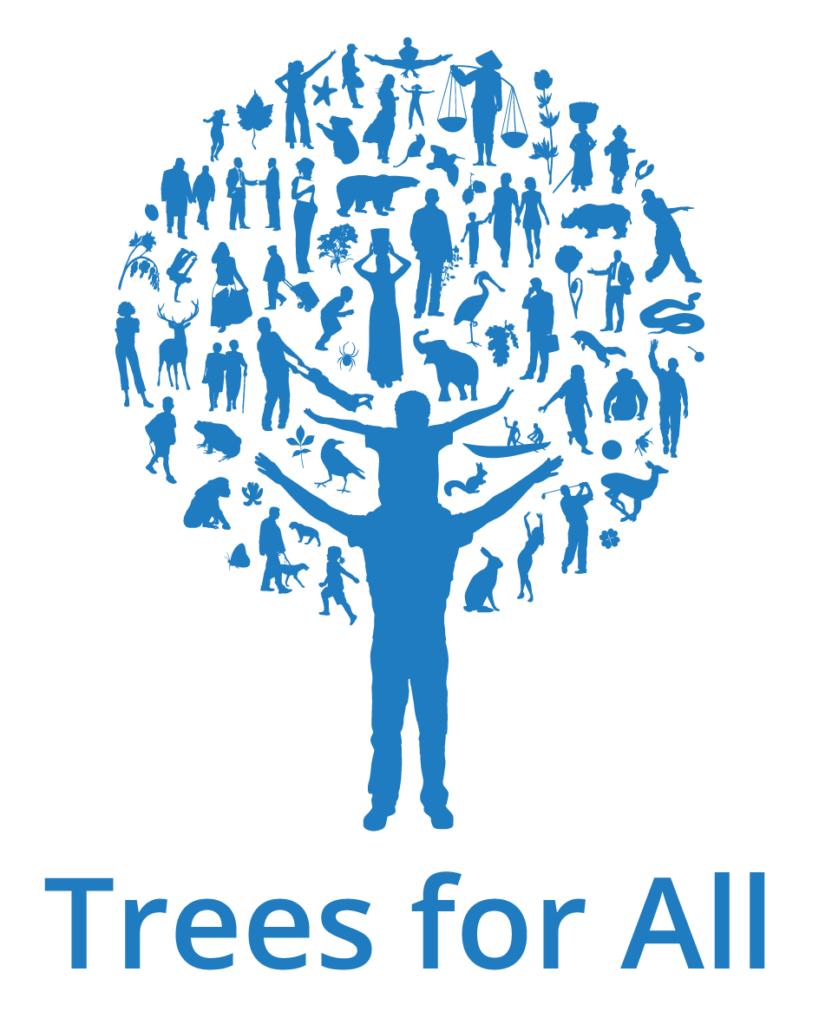 trees for all sri lanka op reis