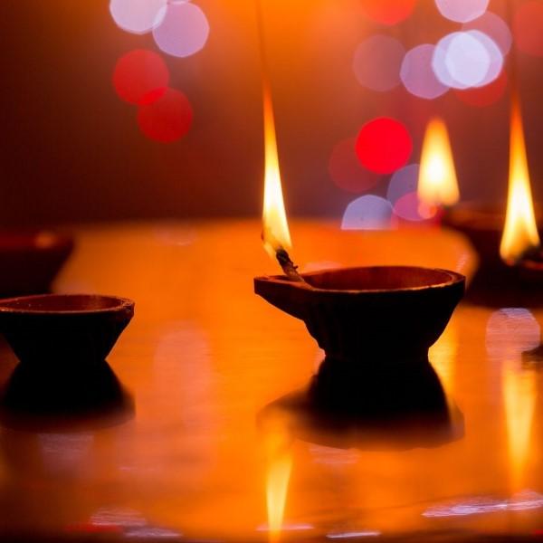 diwali lichtjesfeest sri lanka